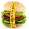 Dieta v novém roce 2013