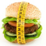 slider-dieta
